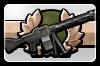BFH Machine Gun Mastery I