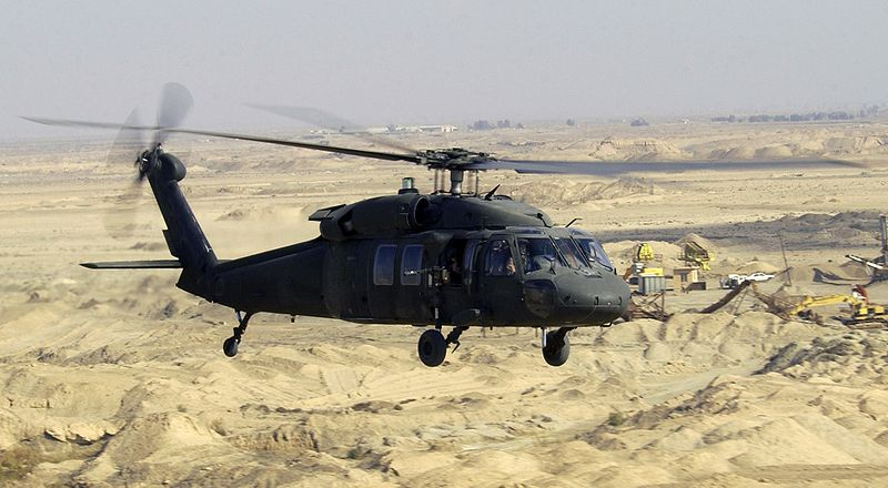 UH-60 Black Hawk | Battlefield Wiki | FANDOM powered by Wikia
