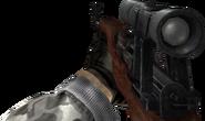 Gewehr 43 ZF4 BF1942