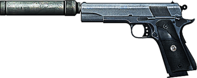 File:M1911 Suppressed BF3.png
