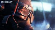 Screenshot 4 - Battlefield V
