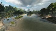 Solomon Islands 39