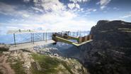 BF1 Caproni Ca.5 Back