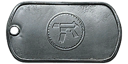 File:BF4 Rifle Expert Dog Tag.png