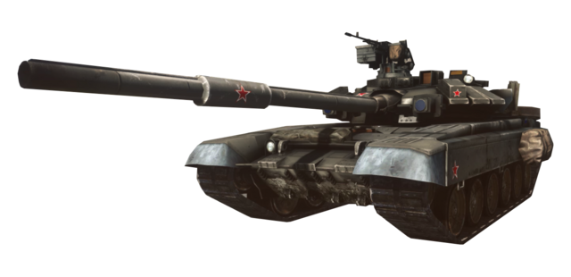 File:BF4 T90 Front.png