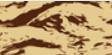 BFHL Desert Tiger Camo