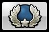 BFH Combat Mastery II