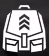 BFV Backpack Icon