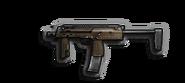 Mp7 elite
