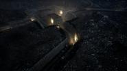 Nivelle Nights Frontlines German Base 03