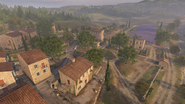 Provence 64p 39