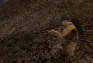 BF1942 Japanese Sniper K98Sniper