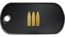 BF3 Bullet Provider