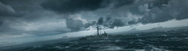 File:BF3 USN Ships.png
