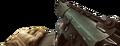 BF4 AK 5C-3