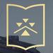 Battlefield V Lightning Strikes Mission Icon 09