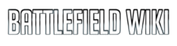 Bf wiki watermark2