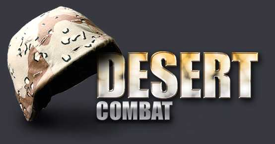 https://vignette.wikia.nocookie.net/battlefield/images/0/08/Desert_Combat.jpg/revision/latest?cb=20151124083141