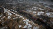 Galicia Train Wreck 01