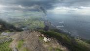 Iwo Jima 04