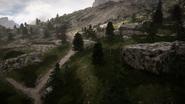 Monte Grappa 05