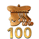 Rank100-0