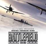 Battlefield 1942: Original Soundtrack