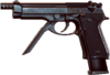 BFHL 93R