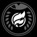 Battlefield V Firestorm Assignments Updated