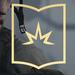 Battlefield V Into the Jungle Mission Icon 20