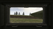 M4 first person view.BF1942