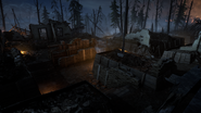 Nivelle Nights Chemin Frontline 03