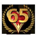 Rank65-0