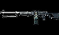 Type88 bf3