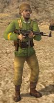 1942 AK Assault.png