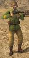 1942 AK Medic.png