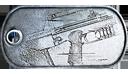 A91MasterDogTag