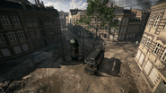 Amiens Frontlines Command Post 01