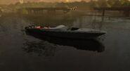 BFHL Smuggler-Boat-web