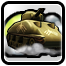 BFH Royals Pocket Tank