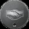 Battlefield 1 DICE Friend
