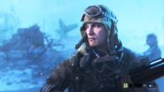 Battlefield V Open Beta United Kingdom Support 1