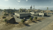 Dust Bowl 57
