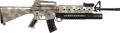M16A2 SA BC2