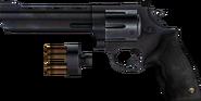 44 Magnum Side Render HQ