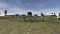 B-17 front view.BF1942.png