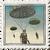 BF1943 Parachutist Trophy