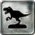 BF3 AM Bite Your Finger Trophy Icon