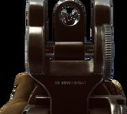 BF4 Mk11 Mod 0-2