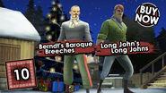 BFH Christmas 2011 Day 10
